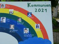 2021kommunion01